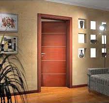 puerta-placa1