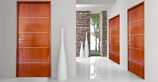 puerta-placa2