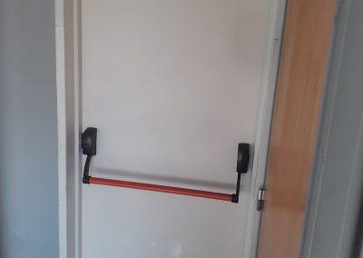 puertas-cortafuego3